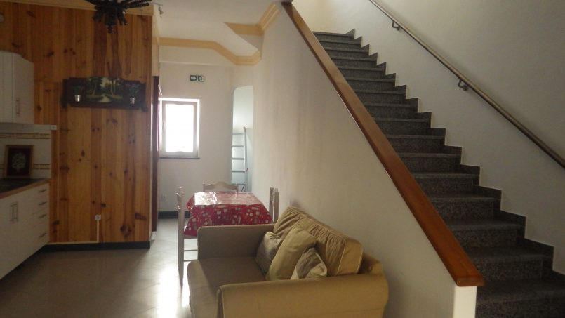Apartamentos e moradias para alugar, T1 duplex em Portimão, Portugal Algarve, REF_IMG_4817_4826