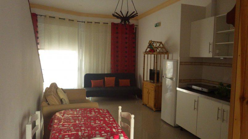 Apartamentos e moradias para alugar, T1 duplex em Portimão, Portugal Algarve, REF_IMG_4817_4828