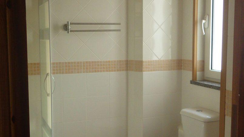 Apartamentos e moradias para alugar, T1 duplex em Portimão, Portugal Algarve, REF_IMG_4817_4829