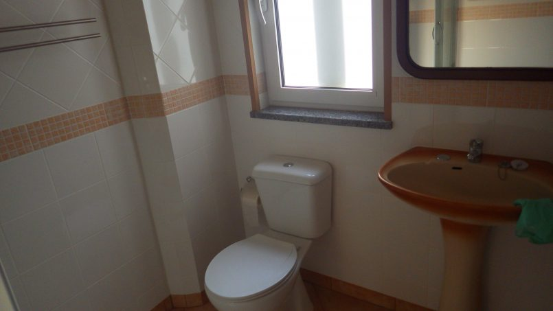 Apartamentos e moradias para alugar, T1 duplex em Portimão, Portugal Algarve, REF_IMG_4817_4831