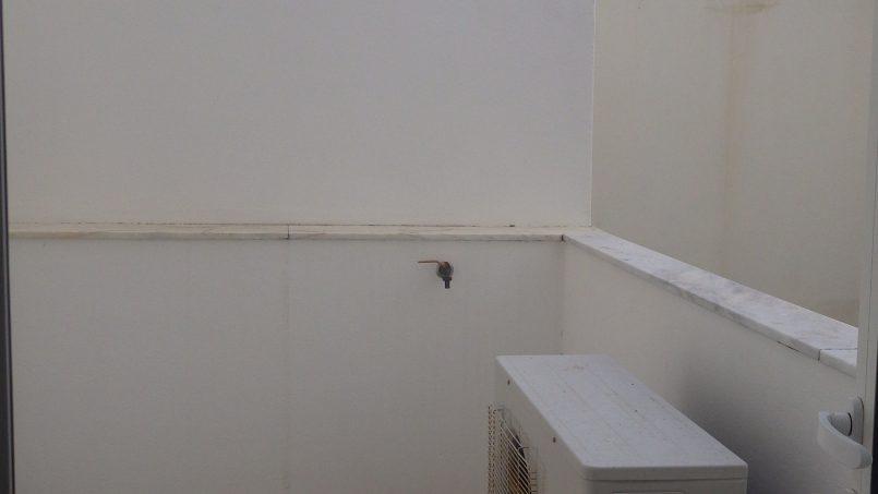Apartamentos e moradias para alugar, T1 duplex em Portimão, Portugal Algarve, REF_IMG_4817_4832