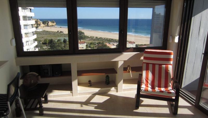 Apartamentos e moradias para alugar, Apartamento em Alvor em Alvor, Portugal Algarve, REF_IMG_4861_4866