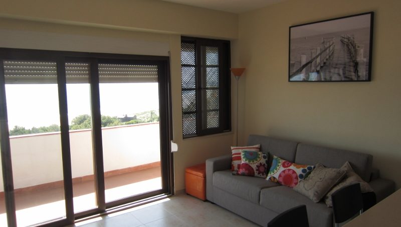 Holiday apartments and villas for rent, Apartamento em Alvor in Alvor, Portugal Algarve, REF_IMG_4861_4867