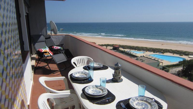 Apartamentos e moradias para alugar, Apartamento em Alvor em Alvor, Portugal Algarve, REF_IMG_4861_4864