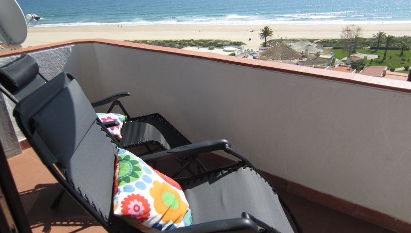 Apartamentos e moradias para alugar, Apartamento em Alvor em Alvor, Portugal Algarve, REF_IMG_4861_4865
