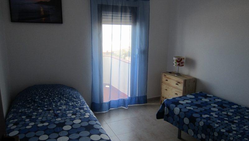 Apartamentos e moradias para alugar, Apartamento em Alvor em Alvor, Portugal Algarve, REF_IMG_4861_4875