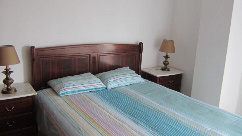 Holiday apartments and villas for rent, Apartamento em Alvor in Alvor, Portugal Algarve, REF_IMG_4861_4874