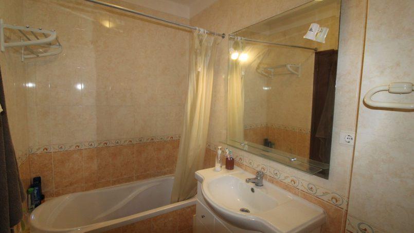 Location appartements et villas de vacance, T1 in Portimão à Portimão, Portugal Algarve, REF_IMG_4974_4999
