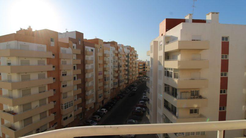 Location appartements et villas de vacance, T1 in Portimão à Portimão, Portugal Algarve, REF_IMG_4974_4990