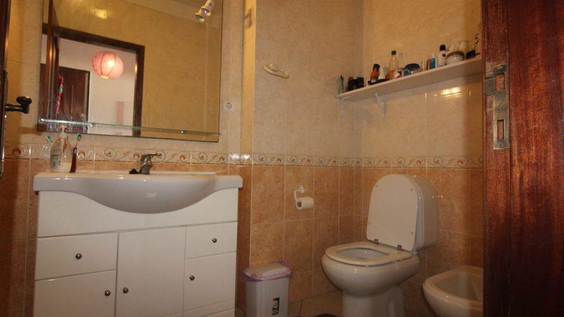 Location appartements et villas de vacance, T1 in Portimão à Portimão, Portugal Algarve, REF_IMG_4974_4986