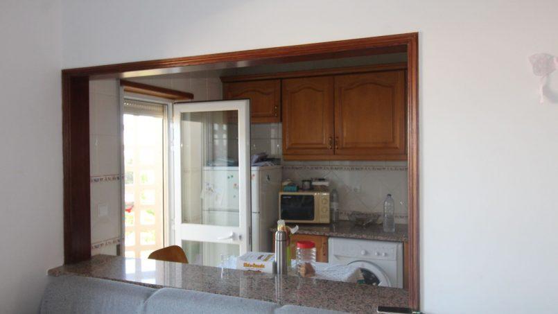 Location appartements et villas de vacance, T1 in Portimão à Portimão, Portugal Algarve, REF_IMG_4974_4985