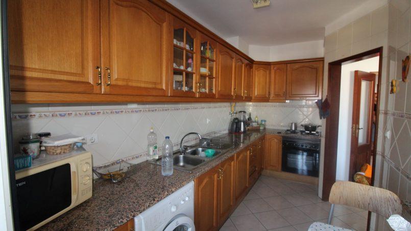 Location appartements et villas de vacance, T1 in Portimão à Portimão, Portugal Algarve, REF_IMG_4974_4983