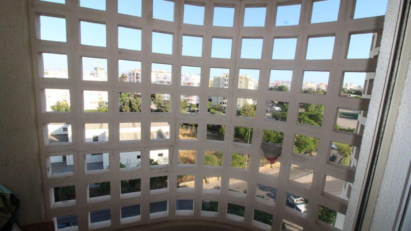 Location appartements et villas de vacance, T1 in Portimão à Portimão, Portugal Algarve, REF_IMG_4974_4997