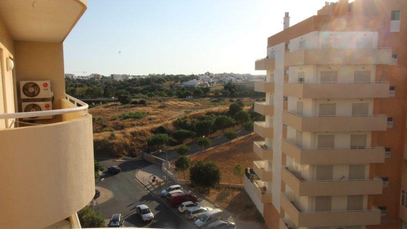 Location appartements et villas de vacance, T1 in Portimão à Portimão, Portugal Algarve, REF_IMG_4974_4996