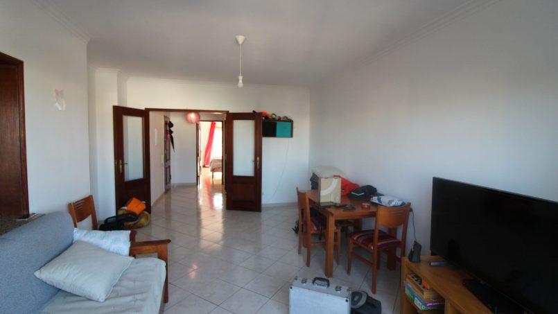 Location appartements et villas de vacance, T1 in Portimão à Portimão, Portugal Algarve, REF_IMG_4974_4991