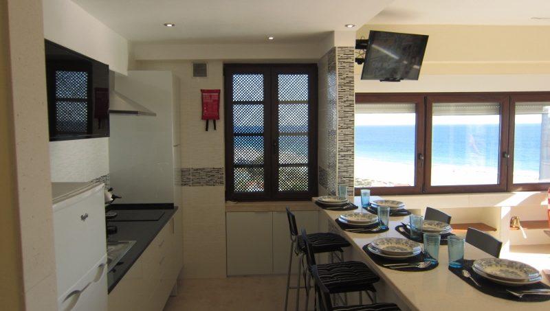 Apartamentos e moradias para alugar, Apartamento em Alvor em Alvor, Portugal Algarve, REF_IMG_4861_4870