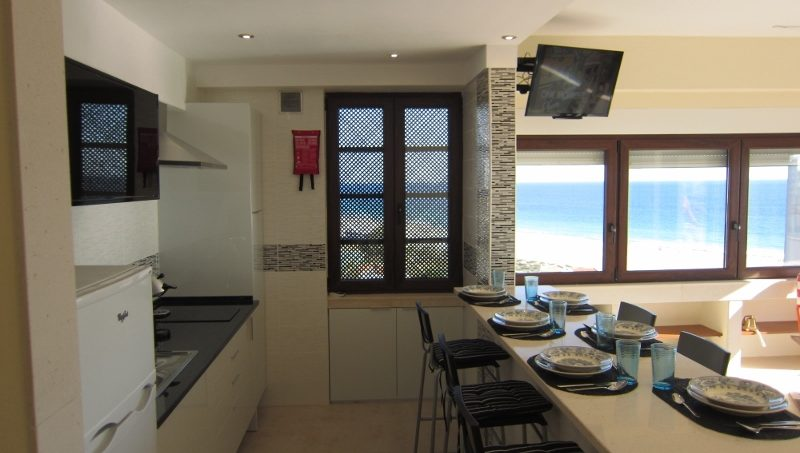 Holiday apartments and villas for rent, Apartamento em Alvor in Alvor, Portugal Algarve, REF_IMG_4861_4870