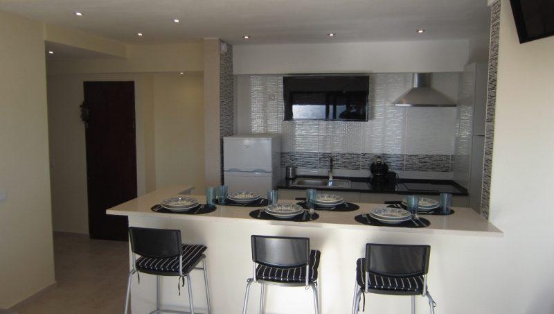 Apartamentos e moradias para alugar, Apartamento em Alvor em Alvor, Portugal Algarve, REF_IMG_4861_4871