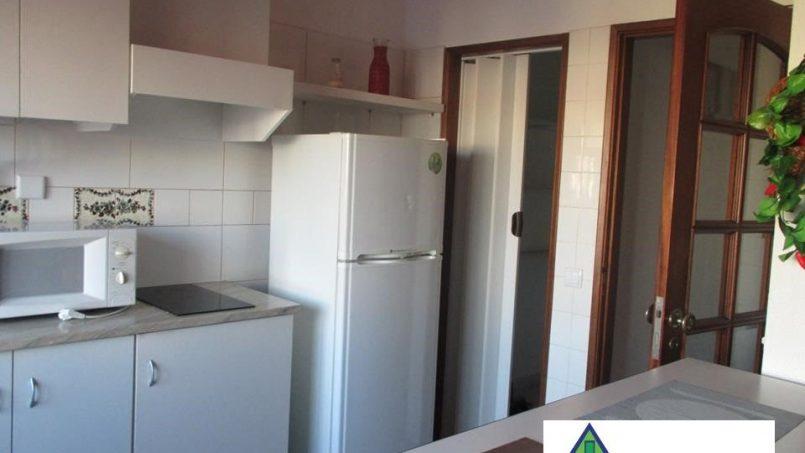 Apartamentos e moradias para alugar, 2 bedroom apartment Portimao city center em Portimão, Portugal Algarve, REF_IMG_4759_4763