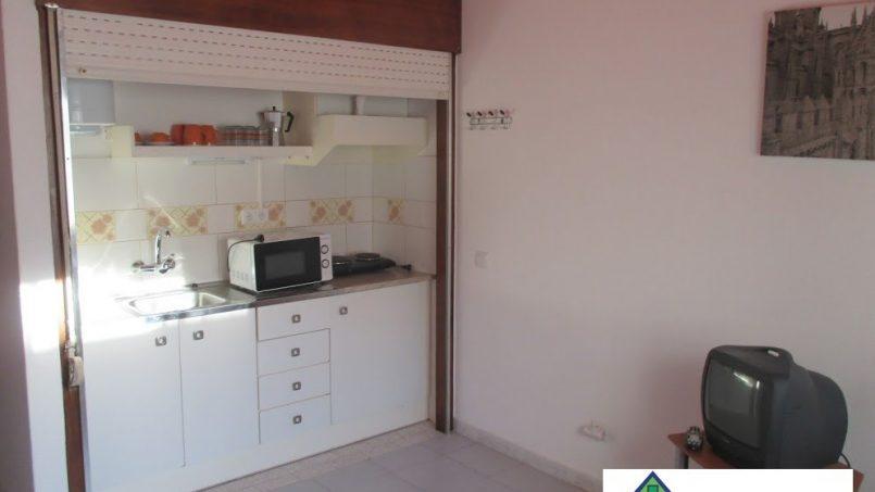 Apartamentos e moradias para alugar, 2 bedroom apartment Portimao city center em Portimão, Portugal Algarve, REF_IMG_4759_4764