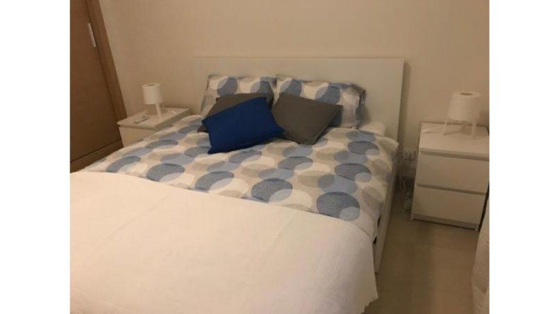 Holiday apartments and villas for rent, The Shoreline Casa – Brand new/Novo T2 Apartment in Monte Gordo, Portugal Algarve, REF_IMG_4782_4816