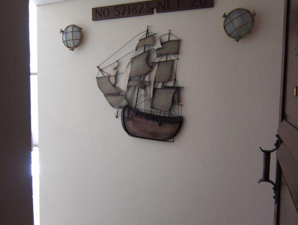 Apartamentos e moradias para alugar, Apartamento em Alvor em Alvor, Portugal Algarve, REF_IMG_4861_4879