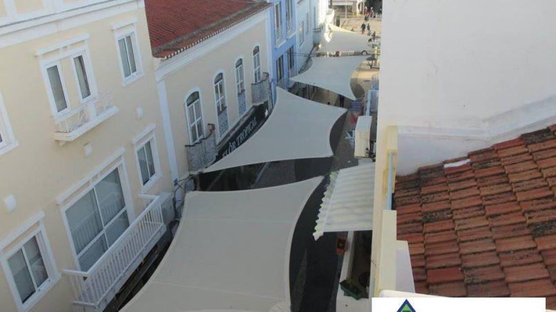 Apartamentos e moradias para alugar, T2 center em Portimão, Portugal Algarve, REF_IMG_4833_4843