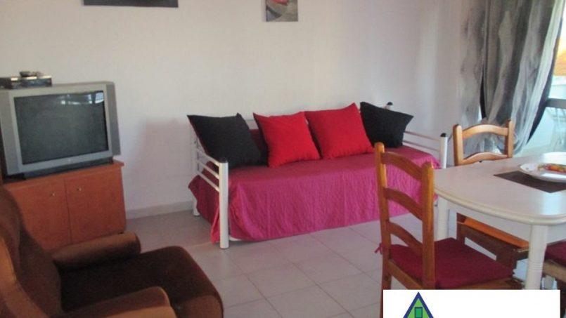 Apartamentos e moradias para alugar, 2 bedroom apartment Portimao city center em Portimão, Portugal Algarve, REF_IMG_4759_4769