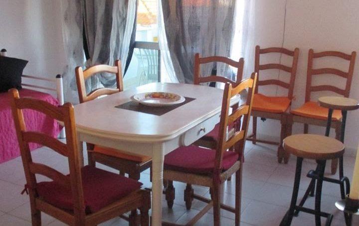 Apartamentos e moradias para alugar, 2 bedroom apartment Portimao city center em Portimão, Portugal Algarve, REF_IMG_4759_4768
