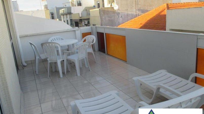 Apartamentos e moradias para alugar, 2 bedroom apartment Portimao city center em Portimão, Portugal Algarve, REF_IMG_4759_4770