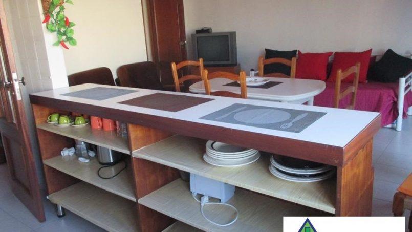 Apartamentos e moradias para alugar, 2 bedroom apartment Portimao city center em Portimão, Portugal Algarve, REF_IMG_4759_4771