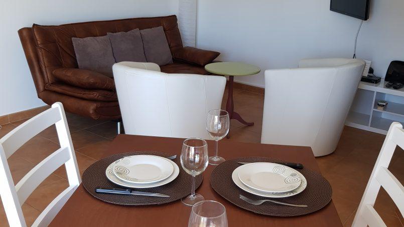 Holiday apartments and villas for rent, Beau-séjour Vaumar in Portimão, Portugal Algarve, REF_IMG_5038_5042