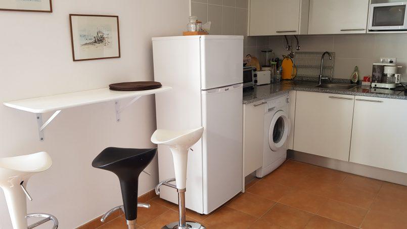 Holiday apartments and villas for rent, Beau-séjour Vaumar in Portimão, Portugal Algarve, REF_IMG_5038_5040