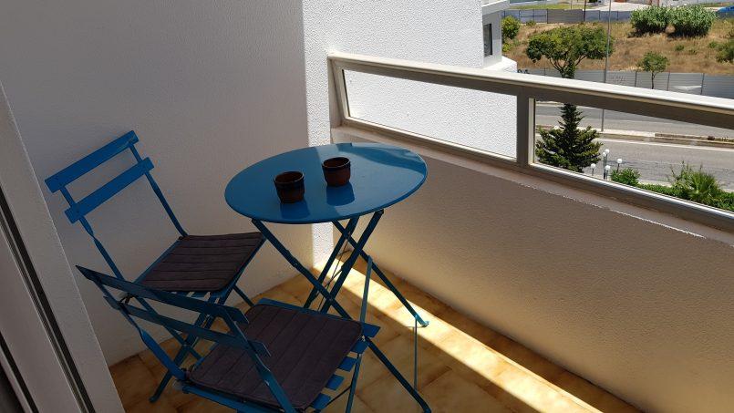 Holiday apartments and villas for rent, Beau-séjour Vaumar in Portimão, Portugal Algarve, REF_IMG_5038_5045