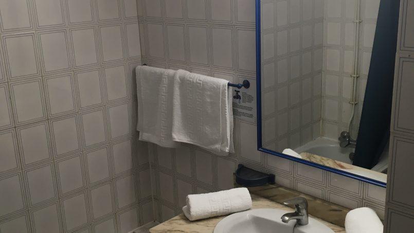 Apartamentos e moradias para alugar, Apartment T1 Praia da Rocha with pool and 5 min walking from the beach em Portimão, Portugal Algarve, REF_IMG_5007_5014