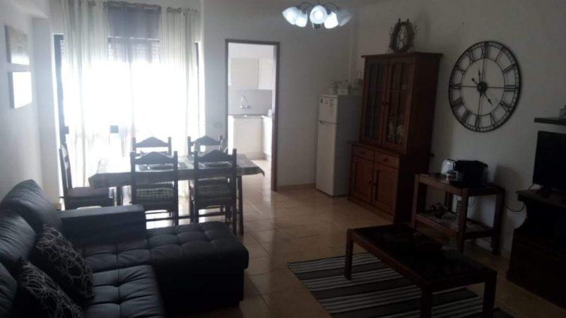 Holiday apartments and villas for rent, Excelente Apartamento Praia da Rocha in Portimão, Portugal Algarve, REF_IMG_5098_5104