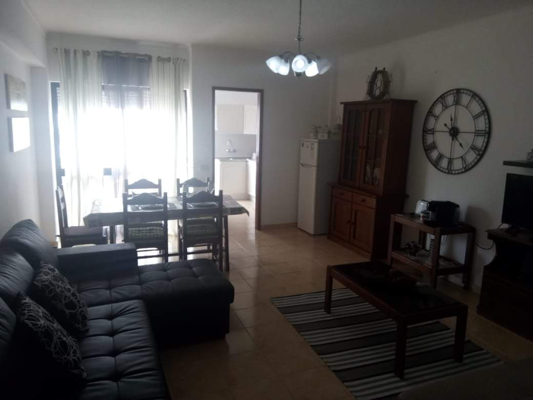 Apartamentos e moradias para alugar, Excelente Apartamento Praia da Rocha em Portimão, Portugal Algarve, REF_IMG_5098_5104