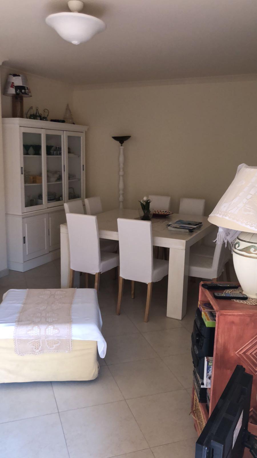 Apartamentos e moradias para alugar, Apartamento t3 em Olhão, Portugal Algarve, REF_IMG_5347_5351