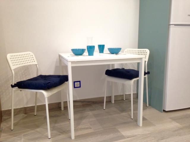 Location appartements et villas de vacance, Algarve with culture à Portimão, Portugal Algarve, REF_IMG_5409_5661