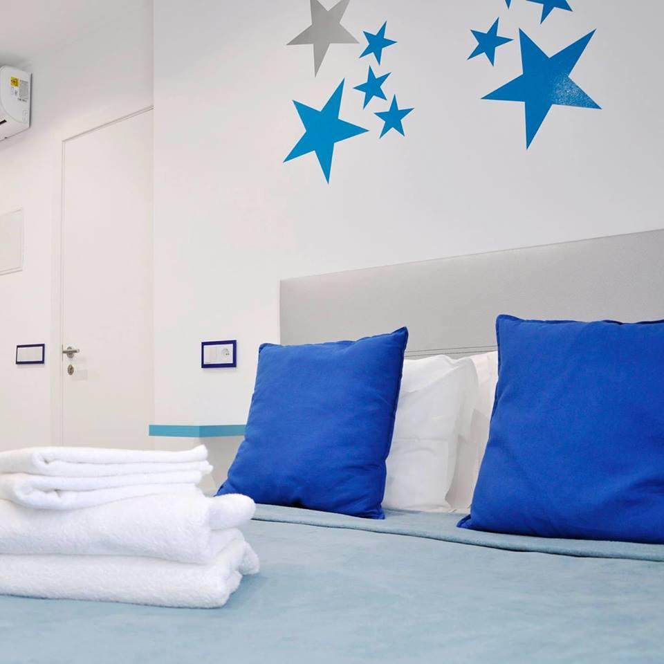 Location appartements et villas de vacance, Algarve with culture à Portimão, Portugal Algarve, REF_IMG_5409_5663