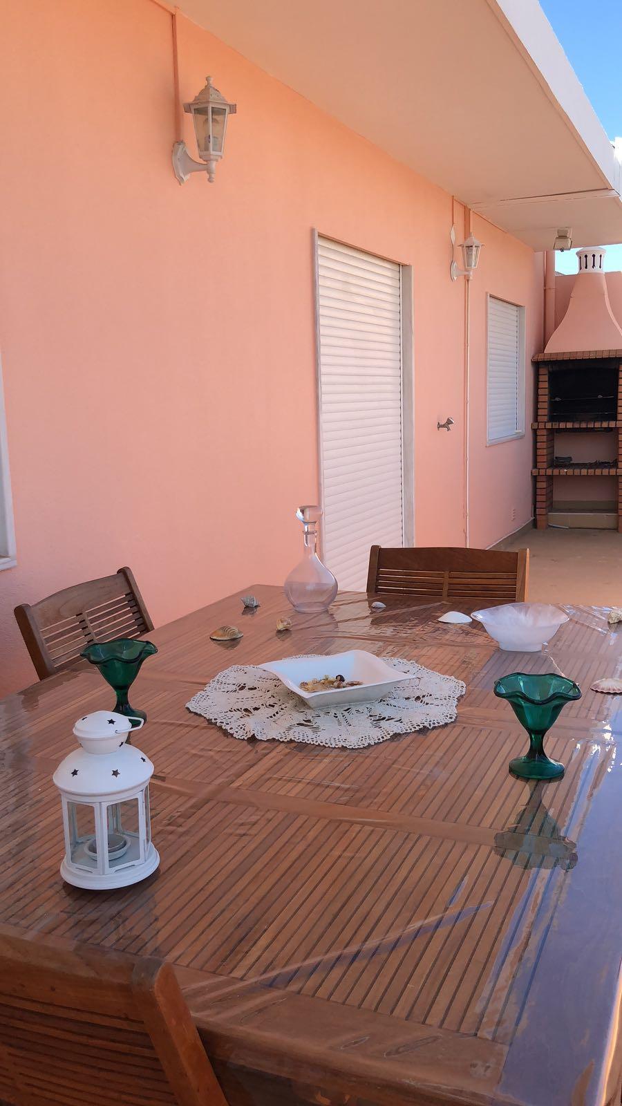 Apartamentos e moradias para alugar, Apartamento t3 em Olhão, Portugal Algarve, REF_IMG_5347_5354