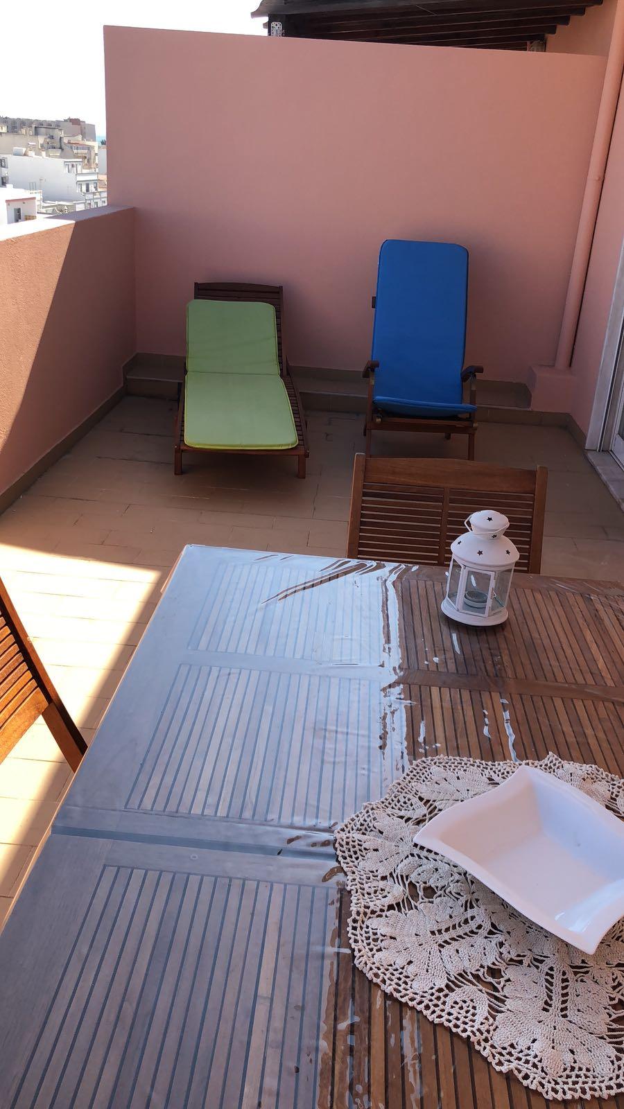 Apartamentos e moradias para alugar, Apartamento t3 em Olhão, Portugal Algarve, REF_IMG_5347_5355