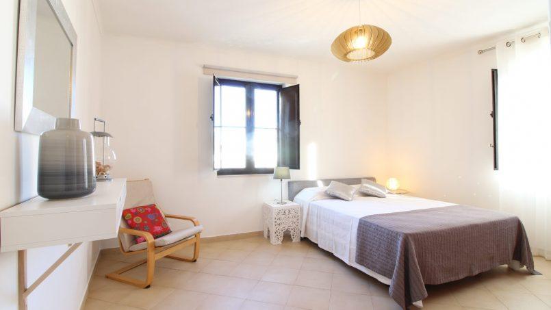 Apartamentos e moradias para alugar, Old Town Albufeira, 1F – 2 Bedroom with 2 bathrooms, 1 minute away from the beach em Albufeira, Portugal Algarve, REF_IMG_2988_5433