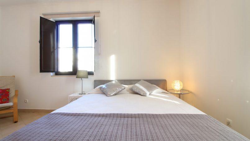 Apartamentos e moradias para alugar, Old Town Albufeira, 1F – 2 Bedroom with 2 bathrooms, 1 minute away from the beach em Albufeira, Portugal Algarve, REF_IMG_2988_5434