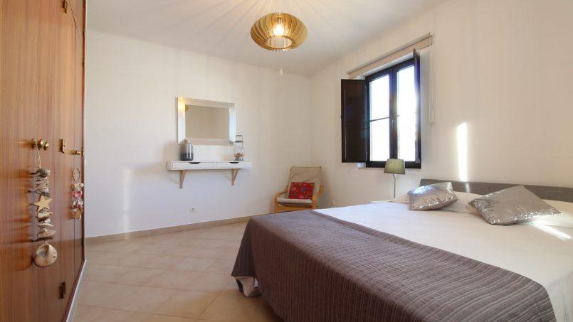 Apartamentos e moradias para alugar, Old Town Albufeira, 1F – 2 Bedroom with 2 bathrooms, 1 minute away from the beach em Albufeira, Portugal Algarve, REF_IMG_2988_5435