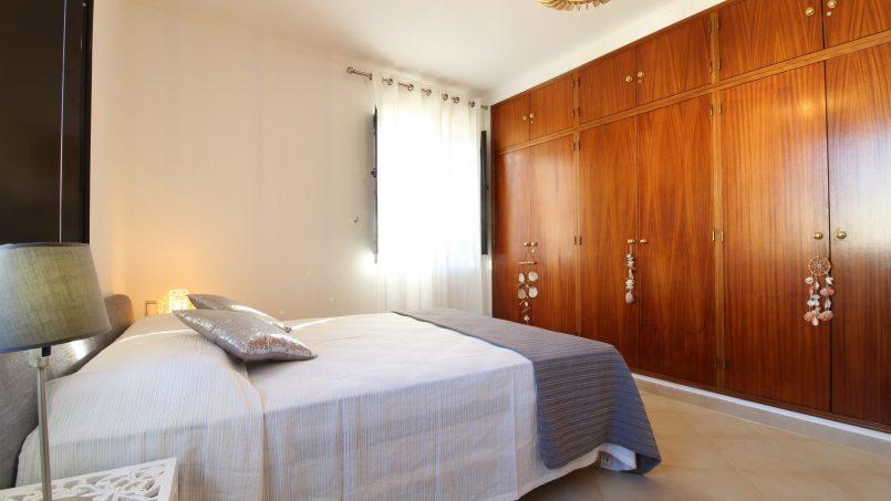 Apartamentos e moradias para alugar, Old Town Albufeira, 1F – 2 Bedroom with 2 bathrooms, 1 minute away from the beach em Albufeira, Portugal Algarve, REF_IMG_2988_5436