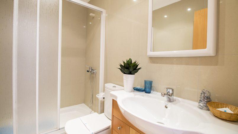 Location appartements et villas de vacance, Apartamento duplex 2 quartos – Vila Branca – Albufeira à Portimão, Portugal Algarve, REF_IMG_5549_5620