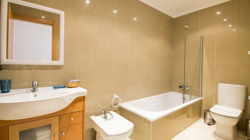 Location appartements et villas de vacance, Apartamento duplex 2 quartos – Vila Branca – Albufeira à Portimão, Portugal Algarve, REF_IMG_5549_5621