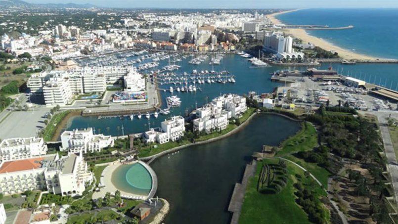 Apartamentos e moradias para alugar, Casa Flor em Vilamoura, Portugal Algarve, REF_IMG_5305_5338