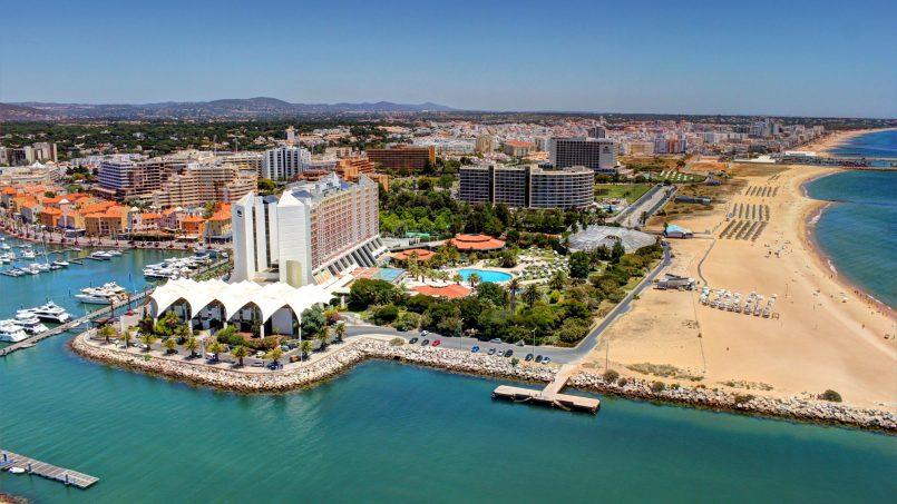 Apartamentos e moradias para alugar, Casa Flor em Vilamoura, Portugal Algarve, REF_IMG_5305_5339